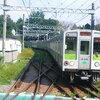 都営新宿線10-240F廃車