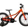 5歳のクリスマスプレゼントはネタ切れにつき自転車にしました