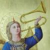 栄光のトランペット。バッハ『ブランデンブルク協奏曲 第2番』