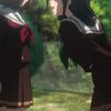 アニメ「響け ! ユーフォニアム2」10話を観た。