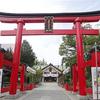 【写真修復・復元・複製・複写の専門店】青森市 善知鳥神社