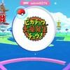 「Pokémon GO PARK」(ポケモン ゴー パーク)は芋洗い状態