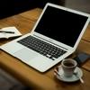 macbook air 2013が限界を迎えつつあるので、そろそろ代替を考えたい