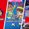 「A Hat in Time」Switch版が発売決定