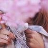 【4月】【5月】台湾での服装について(女性編)