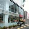 【札幌スイーツ】格別のスイーツが楽しめる!パティスリーフレールカフェ