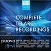 ドヴォルザーク:交響曲第9番 / ヤルヴィ, シンシナティ交響楽団 (2005/2017 CD-DA)