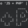 PHP サーバにあるファイルを削除する機能を実装する(javascriptからphpの関数を呼び出す)→ 失敗
