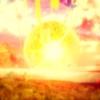 【ふし幻LLR7】早苗の電脳戦記 2