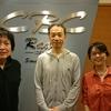 CBCラジオ「健康のつボ~脳卒中について~」 第13回(平成30年11月29日放送内容)