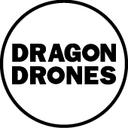 DRAGON DRONES