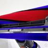 3年で壊れた高級掃除機ダイソン! ケーズデンキの長期保証でヘッドが新品に!