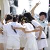 EDM-27 Stereo Fukuoka、福岡サッカーチーム「アンクラス」のサポーターに就任!