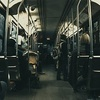 路線バス運転士という仕事の口コミ