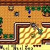 僕のゲーム人生の原点『ゼルダの伝説 夢をみる島』のリメイクの知らせを受けて