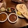 『アシルワールド』おおまち商店街にあるインド料理屋に行ってきたわ!【宮城県仙台市青葉区一番町】