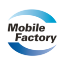 Mobile Factory Tech Blog