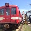 2013年8月 関東旅行記④ 銚子電鉄 昭和の面影 の巻
