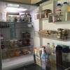 冷蔵庫の掃除と整理整頓が食品の無駄を防ぐ