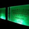 適正な音圧って?音圧を考える上で必要な知識とは?