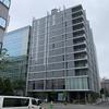 JR東日本ホテルメッツ札幌:JR札幌駅駅近(徒歩約3分)&トイレと独立した浴室スペースが嬉しい2019年2月にオープンした「JRホテル系列のホテル」