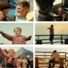 映画『リトル・ボーイ』 愛と勇気の物語のために吠えろ!