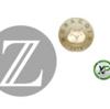 仮想通貨を資金0円で入手する!BitZenyとモナコインをパソコンを使って手に入れよう