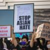 日本人への人種差別(Racism)