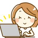 美術館好きなWebライターの気ままnaお役立ちブログ