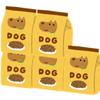 Datadog (dogコマンド) tag編