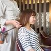アメリカの美容院-Supercuts(スーパーカット)と日系の美容院比較