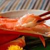 蟹鍋(かになべ)の材料一覧表で美味しい鍋料理へと案内!