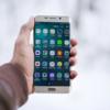 『App Store』で消えたアプリを再インストールする方法!【iPhone、iTunes、Windows】