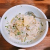 【グルメ】おしゃれ・ヘルシー・簡単な、最強ポテトサラダのレシピ