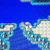 【3DS版ドラゴンクエスト3プレイ日記その24】いよいよゾーマの城に突入!中の敵強い(>_<)
