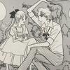 花組「はいからさんが通る」少尉が柚香で柚香が少尉で。