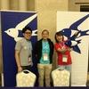 RubyKaigi 2017に参加しました