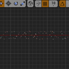 OpenAssetOrgのアセットで2Dゲームを作る(18) KillZVolumeで消えない連中をどうにかする