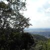 「獅子窟寺」の願いを叶えてくれる天福岩に願い事をしてきました