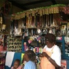 【Part 3】ケニアで起業&ファッション雑誌を出版!? 一橋大学2年生がケニアに飛びこみたった1週間で事業を立ち上げた経緯とは