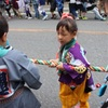 川越祭り2017(^o^)