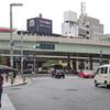首都高「日本橋」地下化を想い考える/      たしかに目障り、景観もよくない…のだけれども