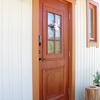 Web内覧会 「玄関ドア」
