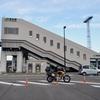 信越本線:黒井駅 (くろい)