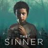 「The SINNER 隠された理由」シーズン2 期待を上回る面白さ!!最終話まで見た感想