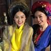 ベトナム女性のステレオタイプな性格に物申す!