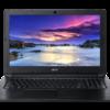 【プライムデー】Acer 第8世代 i5 256GB SSD搭載のノートパソコンが5万円台前半で販売中 Core i7搭載カスタムも8万円弱で販売