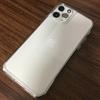 iPhone 11 Pro購入