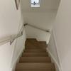 コンパクトな階段 〜我が家の気に入っている場所 その1〜