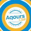 Aqours CLUBについて:私たちのファーストライブ、その後の物語